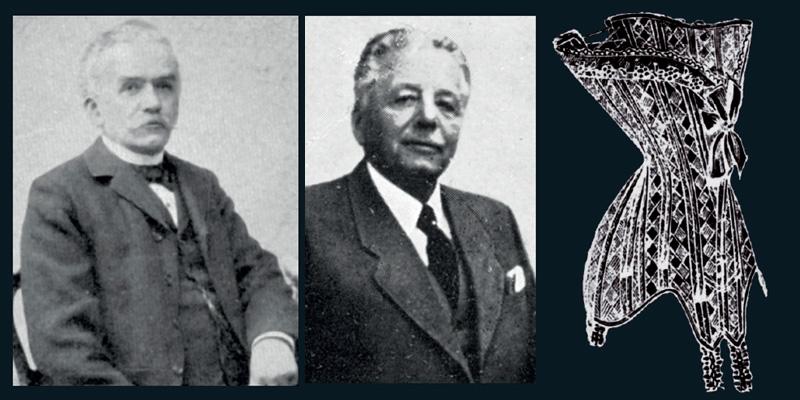 Johann Elias Gottlob Schmidt